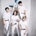 Milou Sky, the Fast-Rising Musical Band Making Double-Waves as Social Media Influencers