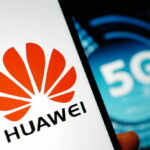 U.S. Imposes New 5G license limits on Huawei suppliers, designates four other tech firms national security threats