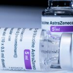 Italy, Germany, France Halts Use of AstraZeneca Vaccine Following Health Concerns