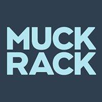 Muck Rack URL